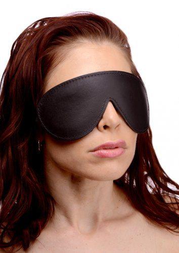 Padded Blindfold